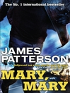 Mary, Mary (eBook): Alex Cross Series, Book 11